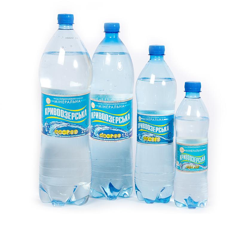 Сульфатная минеральная вода применение